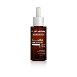 Dr. Schrammek - Resvera Cell Concentrate - 30 ml