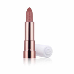 Essence This Is Me Lipstick - N 3