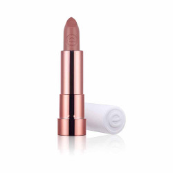 Essence This Is Me Lipstick - N 5