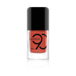 Catrice ICONails Gel Lacquer - N 90 - Nail Up And Be Awesome