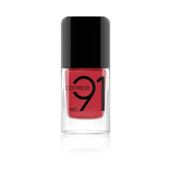 Catrice ICONails Gel Lacquer - N 91 - Gym Tonic