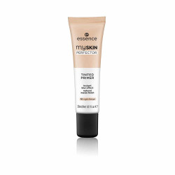 Essence My Skin Perfector Tinted Primer - N 10