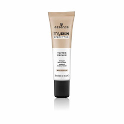 Essence My Skin Perfector Tinted Primer - N 20