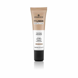 Essence My Skin Perfector Tinted Primer - N 30