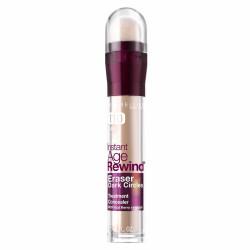 Maybelline Instant Age Rewind Eraser Dark Circles Treatment Concealer - N 150