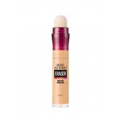 Maybelline Instant Age Rewind Eraser Dark Circles Treatment Concealer - N 122 -  Sand