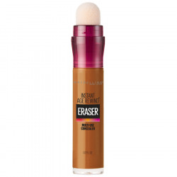 Maybelline Instant Age Rewind Eraser Dark Circles Treatment Concealer - N 148 -  Hazelnut