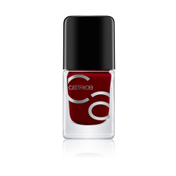 Catrice ICONails Gel Lacquer - N 03 - Caught On The Red Carpet