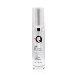 Dr.Q Age Reverse Essence Serum
