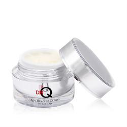 Dr.Q Age Reverse Cream