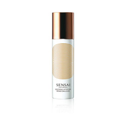 Sensai Silky Bronze Soothing After Sun Emulsion - 150 ml