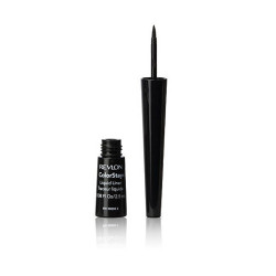 Revlon Colorstay Liquid Eyeliner - Black