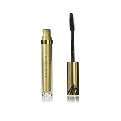 Max Factor Masterpiece High Definition Mascara - N 1 - Rich Black