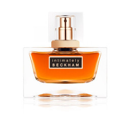 David Beckham Intimately Eau De Toilette - 75 ml