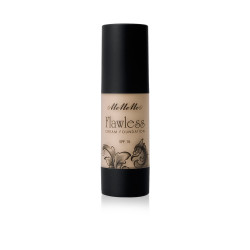 Mememe Flawless Foundation - N 2 - Beige