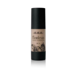Mememe Flawless Foundation - N 4 - Golden