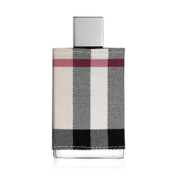 Burberry London Eau De Perfume - 100 ml