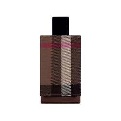 Burberry London for Men - Eau De Toilette - 100 ml