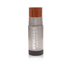 Kryolan Tv Paint Stick Foundation - N 12W