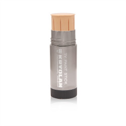 Kryolan Tv Paint Stick Foundation - N 3W