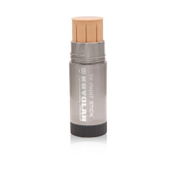 Kryolan Tv Paint Stick Foundation - N 4W