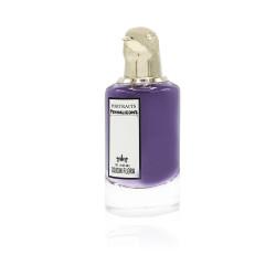 Penhaligon's The Ingenue Cousin Flora Eau De Perfume - 75 ml
