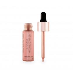 Make up Revolution - Liquid Highlighter