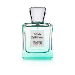 Bella Bellissima Cologne Toujours Eau De Perfume - 50 ml