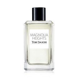 Tom Daxon Magnolia Heights Eau De Perfume - 100 ml