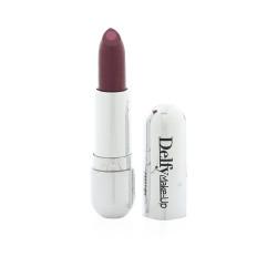 Delfy Lipstick Duo Silver - Marsala