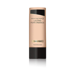 Max Factor Lasting Performance Foundation - N 106 - Natural Beige
