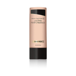Max Factor Lasting Performance Foundation - N 102 - Pastelle