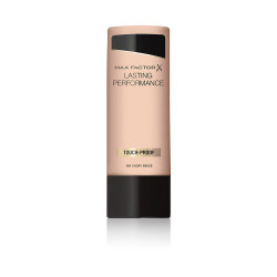 Max Factor Lasting Performance Foundation - N 101 - Ivory Beige