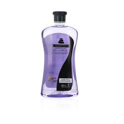 Blackstone Massage Oil Lavender - 600 ml