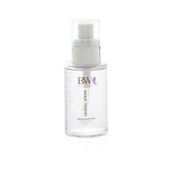 Bw Hair Serum - 60 ml