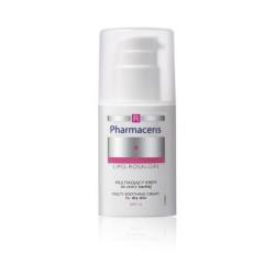 Pharmaceris R-Rosacea Multi-Smoothing Day Cream SPF 15 - 30 ml