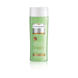 Pharmaceris H-Sebopurin Shampoo - 250 ml