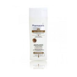 Pharmaceris H-Sensitonin Shampoo - 250 ml