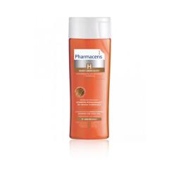 Pharmaceris H-Keratineum Shampoo - 250 ml