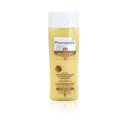 Pharmaceris H-Nutrimelin Shampoo - 250 ml