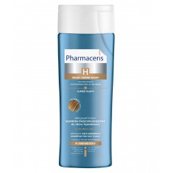 Pharmaceris H-Purin Oily Shampoo - 250 ml