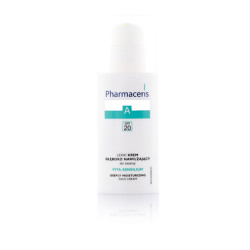 Pharmaceris Vita-Sensilium Deeply Moisturising Face Cream With SPF 20 - 50 ml