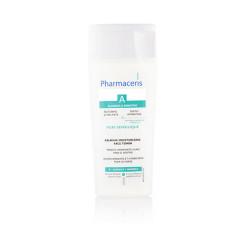 Pharmaceris Puri-Sensilique Toner For Sensitive Skin - 200 ml