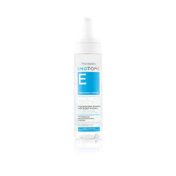 Pharmaceris Physiological Moisturizing Foam Shampoo - 200 ml
