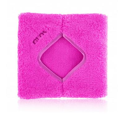 Glov - Comfort - Makeup Remover - Party Pink