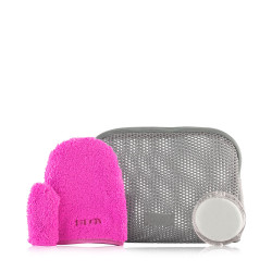 Glov Travel Set - Party Pink