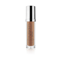 Urban Decay Naked Skin Weightless Ultra Definition Liquid Makeup - 7