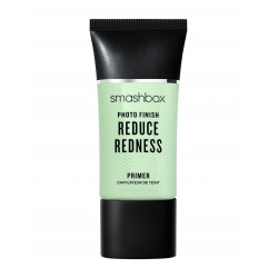 Smash Box Photo Finish Reduce Redness Primer