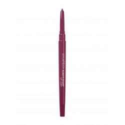 Smash Box Always Sharp Lip Liner - Violet