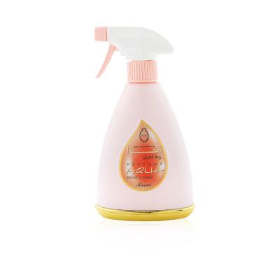 Rasasi Air Freshener Aqua Zeenat Al Farsh